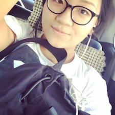 Profil utilisateur de 晓波