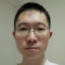 ZhangJian - Profil Użytkownika