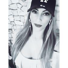 Profilo utente di Anabela