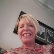 Hazel User Profile