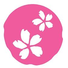 Profil utilisateur de The Grand Blossom