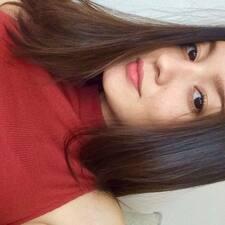 Samara User Profile