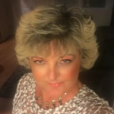 Mrs Kullanıcı Profili