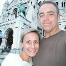 Greg And Holly on supermajoittaja.