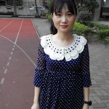 Chih-Yao的用户个人资料