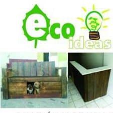 Eco User Profile