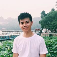 Tongyun Brukerprofil