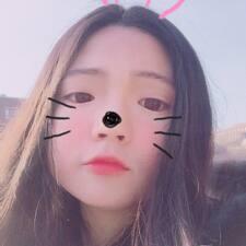 蔡浪婷님의 사용자 프로필