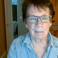 Henkilön Carole käyttäjäprofiili