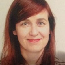 Helene User Profile
