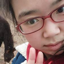 Το προφίλ του/της 清欢