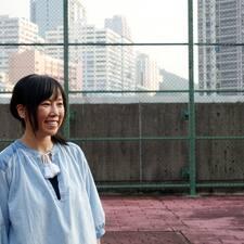 Nutzerprofil von Lok Yi