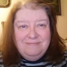 Sally - Profil Użytkownika