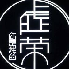 Профіль користувача 小柔