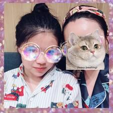 Profilo utente di 文清