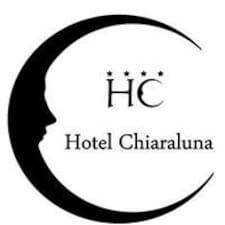 Profil korisnika Chiaraluna