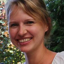 Profil utilisateur de Sara Morin