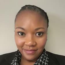 Nutzerprofil von Mmapula