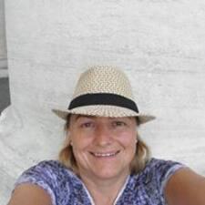 Cornelia Kullanıcı Profili