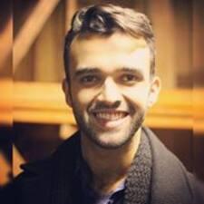 Profil korisnika Natan