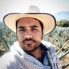 Frekari upplýsingar um Miguel Ángel