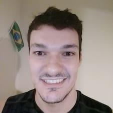 Eduardo Augusto User Profile