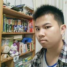 社会煊哥 User Profile
