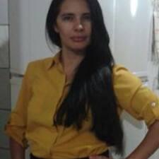 Profil korisnika Luciene