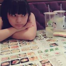 Profil utilisateur de 清夫