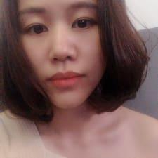 叶林 - Uživatelský profil