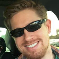 Evan - Profil Użytkownika