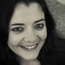 Lorena님의 사용자 프로필