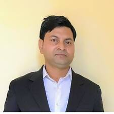 Shyam Babu