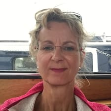 Suzan - Profil Użytkownika