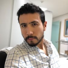 José Luis님의 사용자 프로필