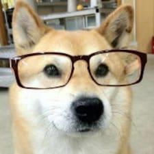 Perfil de usuario de 柴犬