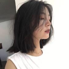 珍慧 Kullanıcı Profili