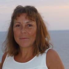 Juliette User Profile