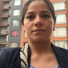 Aida Fernanda