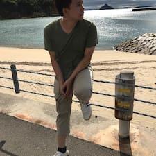 Yong - Profil Użytkownika