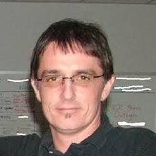 Joshua Kullanıcı Profili