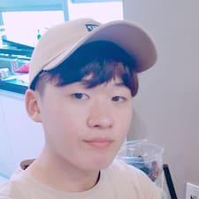 Profilo utente di 인혁