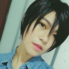 煜辰 - Profil Użytkownika