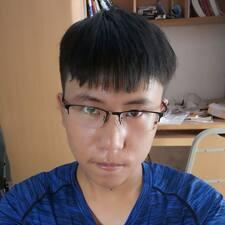 Profil utilisateur de 臧浩原