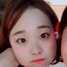 Somin - Profil Użytkownika