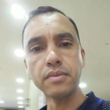 Profil utilisateur de Rômulo