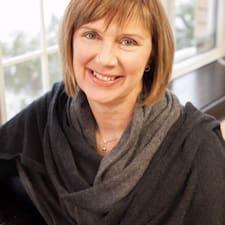Elizabeth Louise User Profile