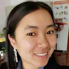 Profil utilisateur de 义娟