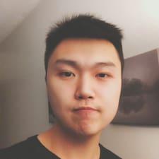 Hongran User Profile