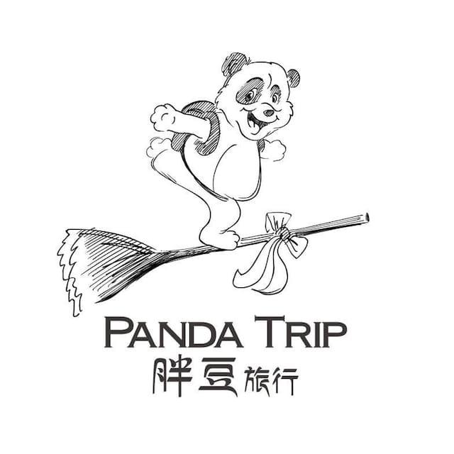 Profil utilisateur de Pandatrip